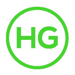 HiGloss-Green