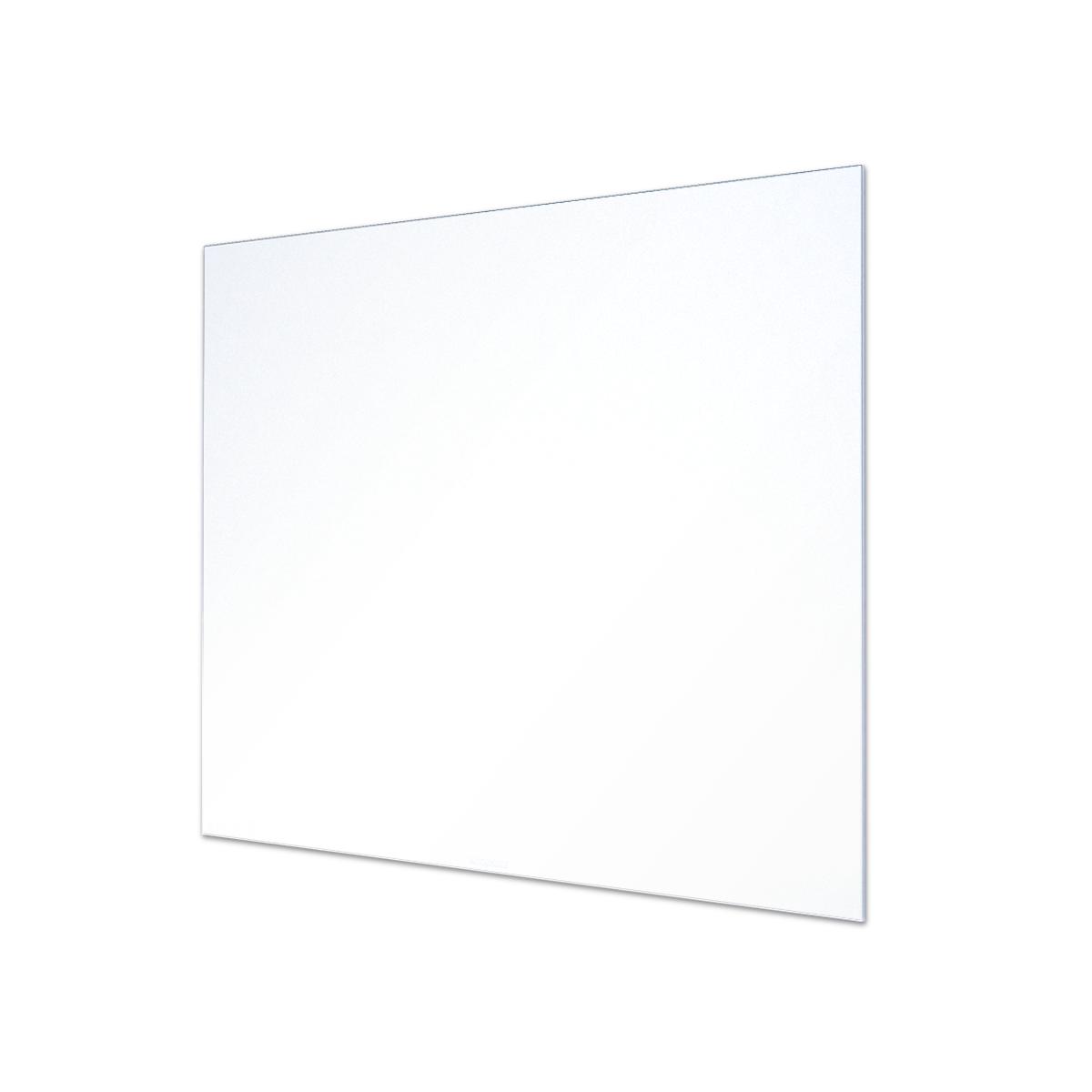 48x60_Solo_Board_Framed_Base