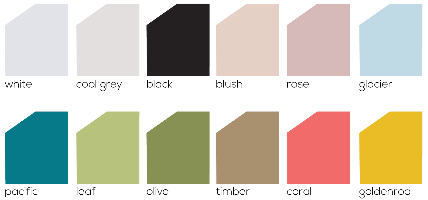 Partition_Finish_Swatches
