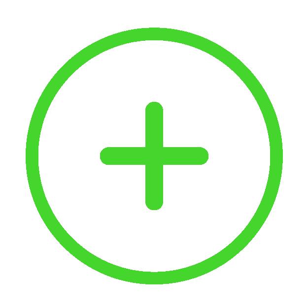 SB_Icon_Set_Green-16