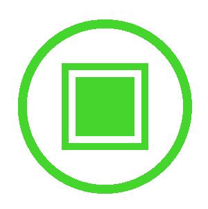 SB_Icon_Set_Green-18