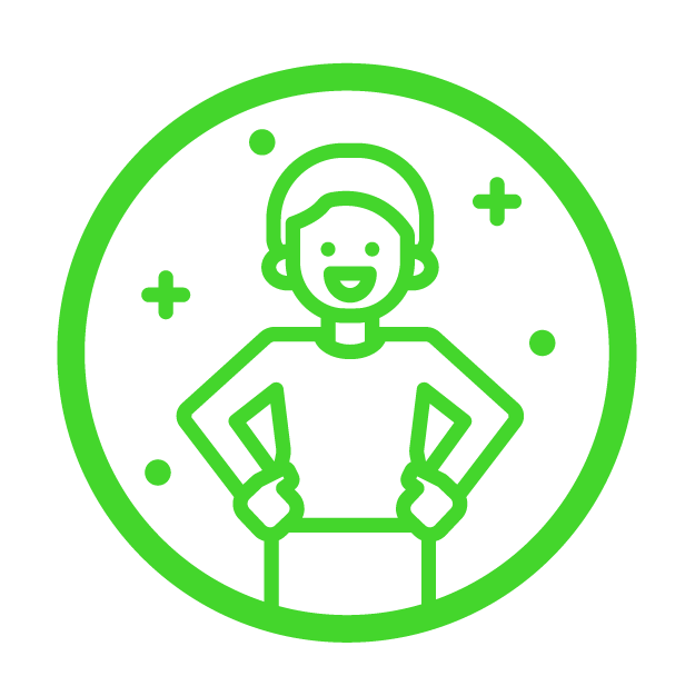 SB_Icon_Set_Green_clean_1