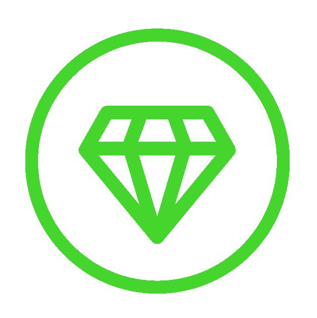 clarity_icon_Green-13