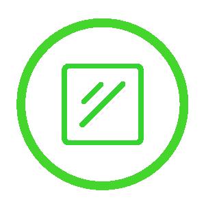 SB_Icon_Set_Green-13