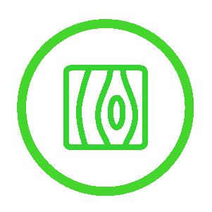 SB_Icon_Set_Green-14