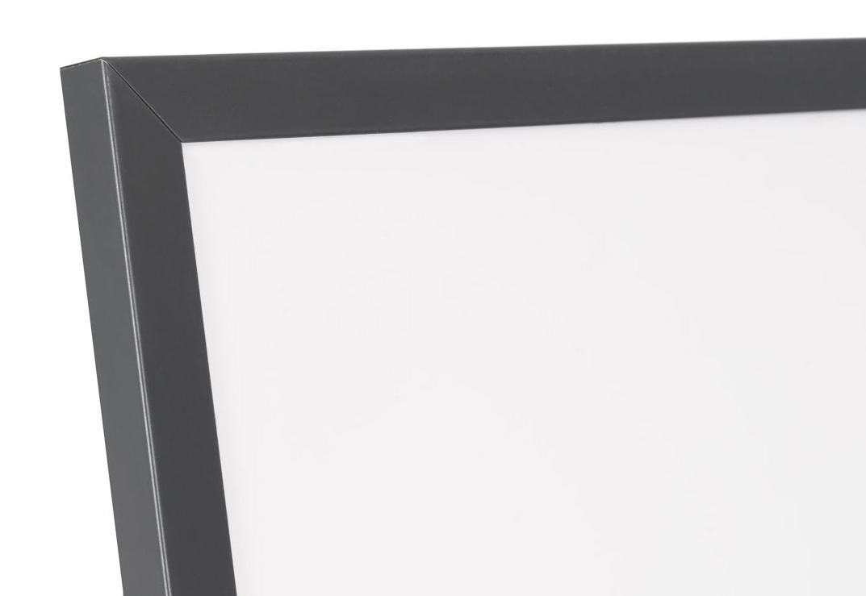 frame_detail_Web